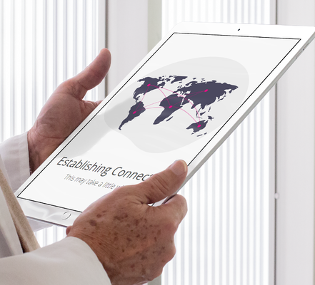 ipad-mockup-of-a-senior-doctor-holding-his-ipad-pro-a12441wide - CROP 2